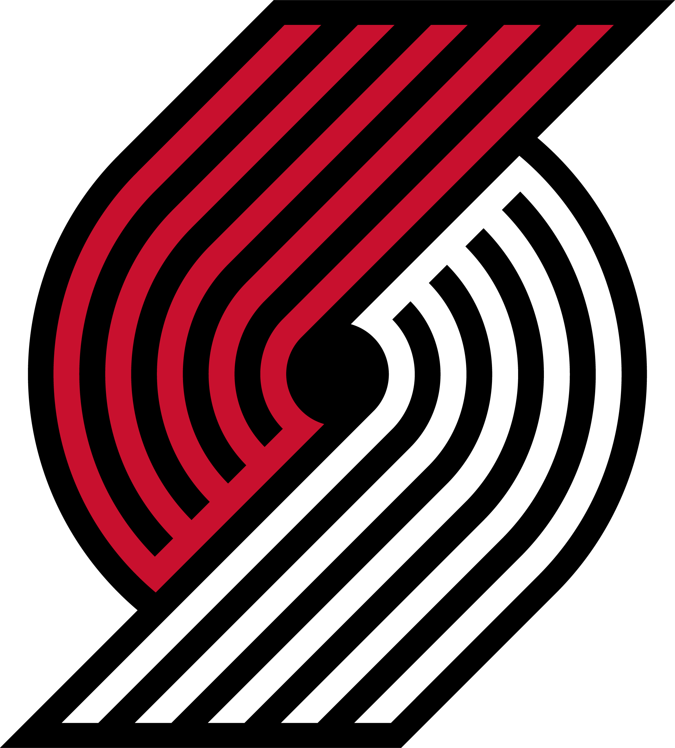 Cj Mccollum Gifs Get The Best Gif On Giphy
