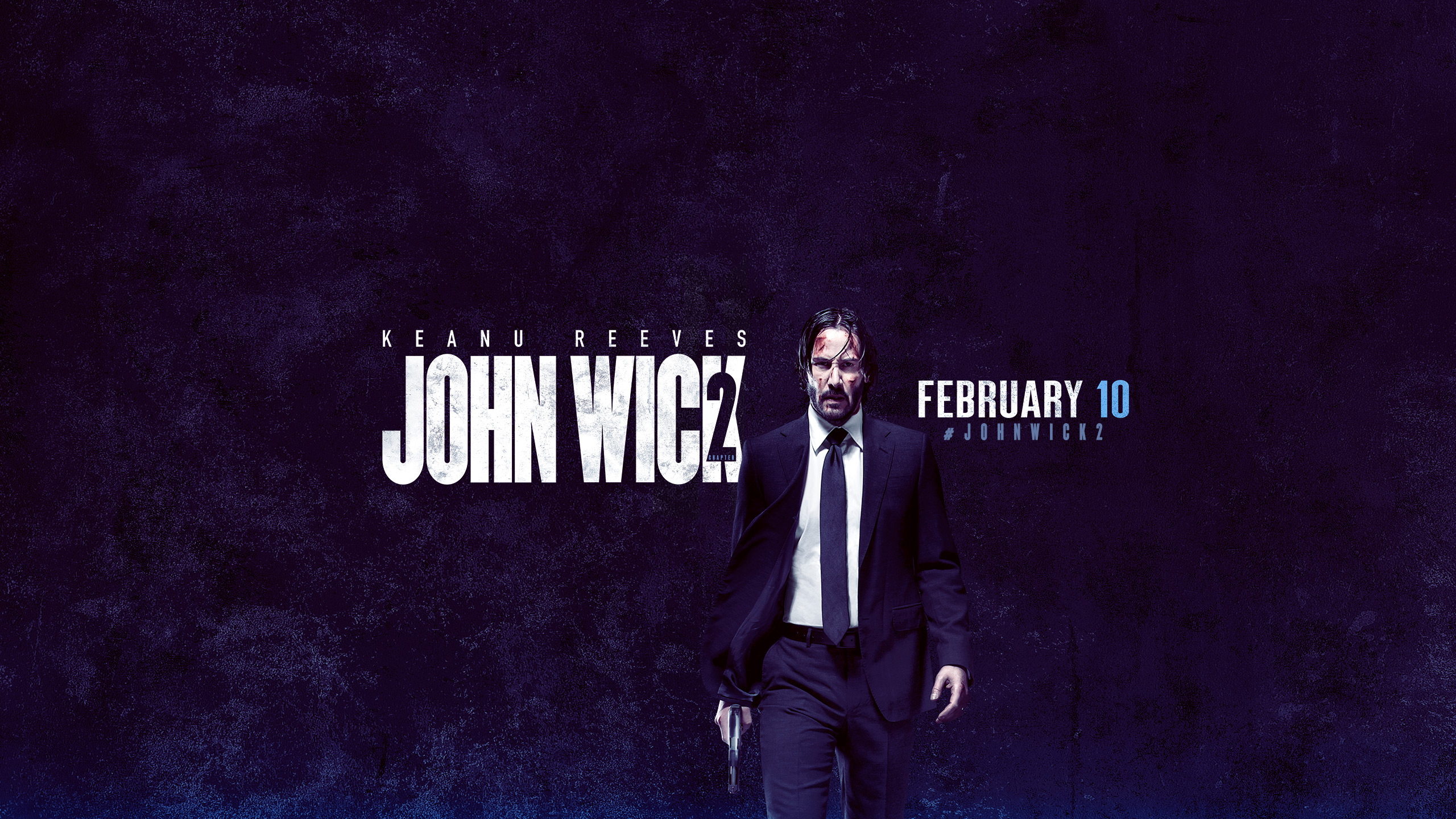 John Wick Gifs Get The Best Gif On Giphy