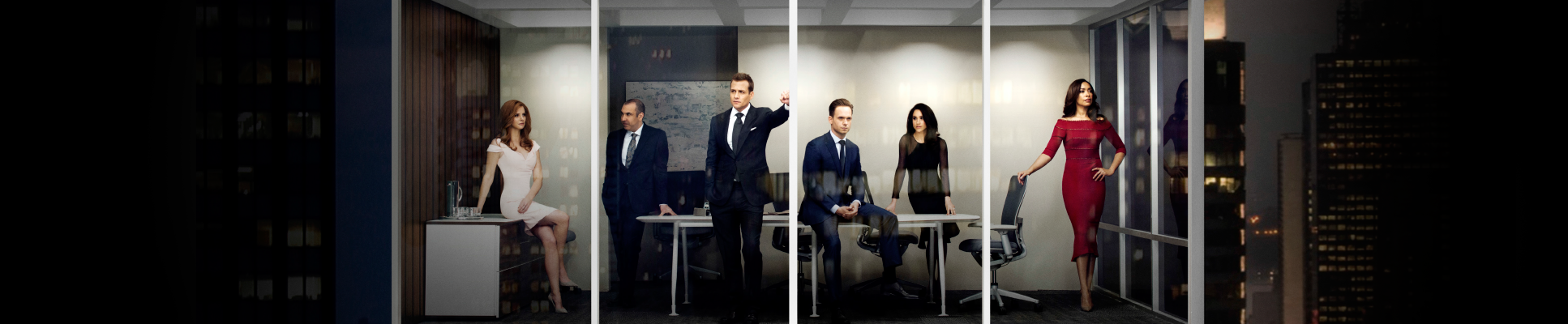harvey specter gifs get the best gif on giphy harvey specter gifs get the best gif
